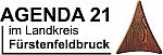 Agenda21_Logo2012_4ckk