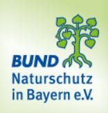 Bund Naturschutz FFB