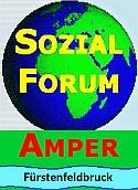 Sozialforum Amper
