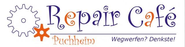 Repair Café Puchheim