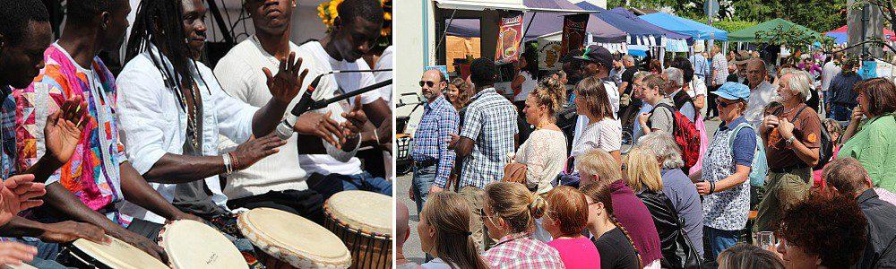 Kulturfest-16