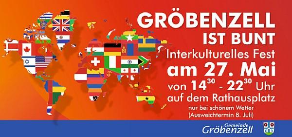 InterkulturellesFest