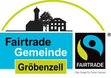 Fairtrade Gemeinde Gröbenzell
