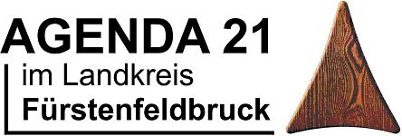 AGENDA 21 Büro des Landkreises Fürstenfeldbruck