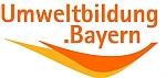 Logo-Umweltbildungkk