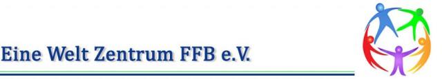 Eine Welt Zentrum FFB