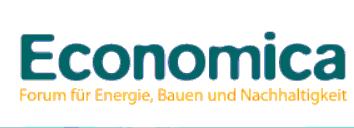 Economica Fürstenfeldbruck