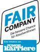 Faires Unternehmen