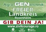Zivilcourage FFB