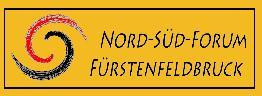 Nord-Süd Forum FFB