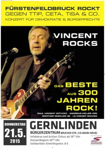 Vincent Rocks Plakat-web