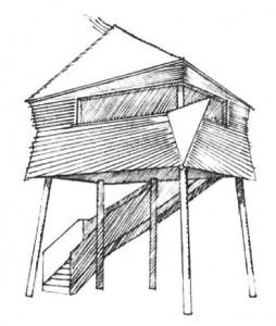 vogelturm