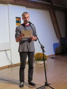 PeterKnuhr