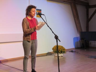SusanneStephan