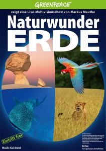Plakat-NaWu-Erde_A4-_final2_72dpi