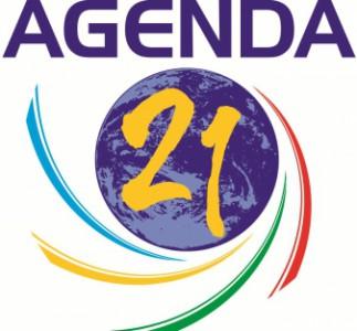 agenda-2-SetMaxRatioSize556313