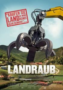 landraub-2015-filmplakat-rcm236x336u