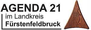 AGENDA 21 digital vernetzt