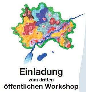 Öffentlicher Workshop Mobilität