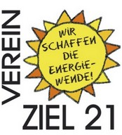 ZIEL 21