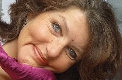 Jeanette Pichler